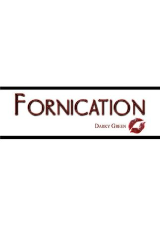 Fornication Cover Image