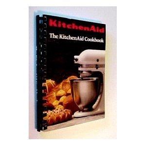 the-kitchenaid-cookbook-by-liz-walsh-1983-06-02