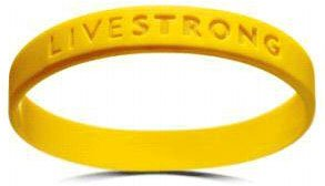 original-livestrong-wristband-nike-adult-men