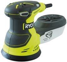 Ryobi ROS300-5133001145 - Lijadora (300 vatios)