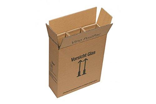cartone-da-spedizione-per-3-bottiglie-di-vino-10-pezzi-incluse-custodie-certificato-dhl-hermes