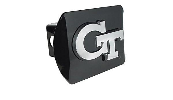 Master Lock 1492DAT 0.5 Chrome Steel Pivot Hitch Pin 33441002