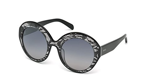 Emilio pucci occhiali da sole ep0006 // 05b