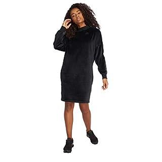 Kappa Women Dresses/Dress Authentic Azar Black S