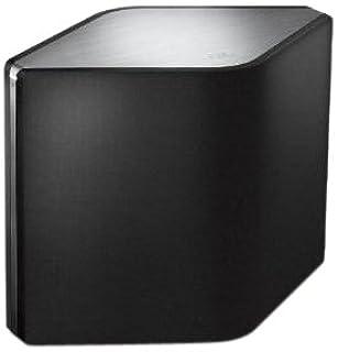 Philips Fidelio Série A5 Système Hi-Fi sans fil (B0084A6ZFM) | Amazon price tracker / tracking, Amazon price history charts, Amazon price watches, Amazon price drop alerts