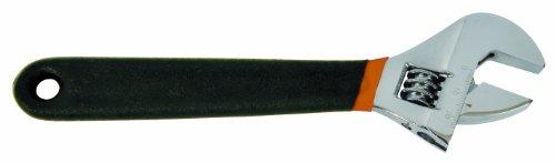 Avit AV07010 Clé à molette 200 mm