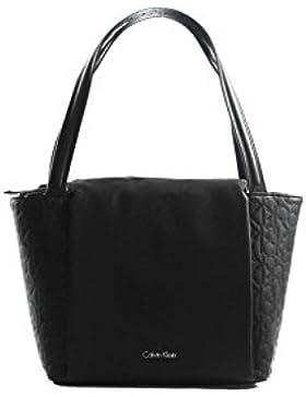 Calvin Klein Misha Schultertasche 26 cm