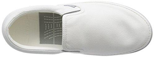 crocs Herren Citilane Roka Slip-On Sneakers White/White