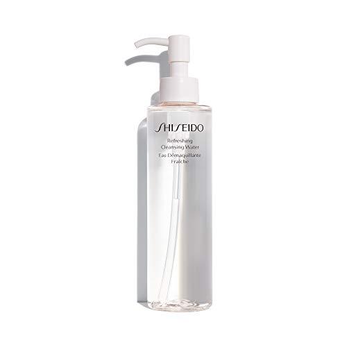 Shiseido, Jabón facial - 180 ml.