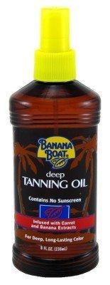 banana-boat-235-ml-deep-tanning-oil-spray-spf-0