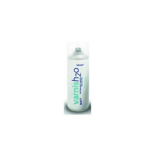 ghiant-400-ml-h2o-water-based-varnish-matt-transparent