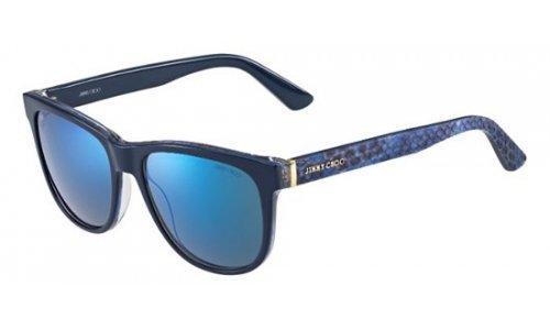 Jimmy Choo REBBY/S C55 VTT (23) Sonnenbrillen