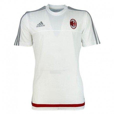 Maillot de football Adidas Milan AC Training - S20378 - XL