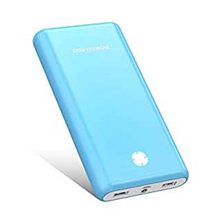 POWERADD Pilot X7 Power Bank