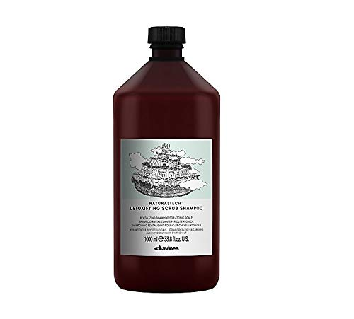 davine Shampooing Pro Limited Taille L