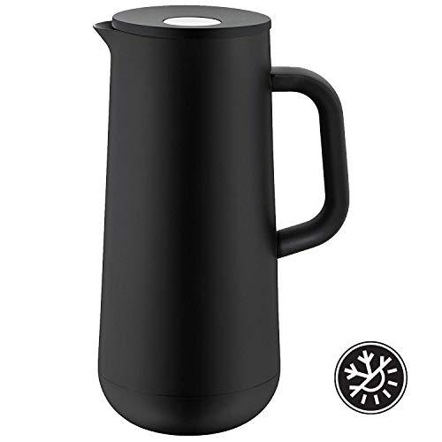 Nero Tè e caffè