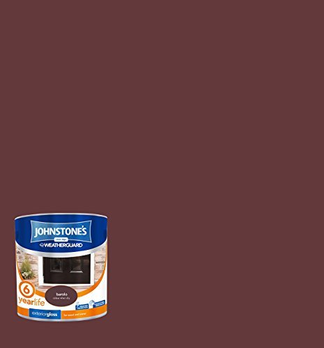 johnstones-303944-weather-guard-exterior-gloss-paint-barolo25-by-johnstones