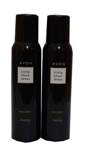 Buy Colors of Avon Perfumes