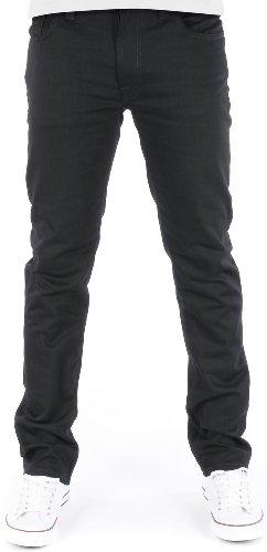 nudie-thin-finn-jean-31-32-org-black-ring