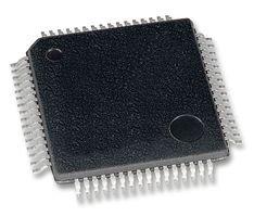 16BIT MCU/DSP, 256K FLASH, 40MIP DSPIC33FJ256GP506-I/PT By MICROCHIP 256k Flash
