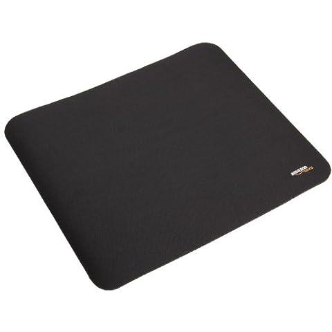 AmazonBasics Mouse Pad Black