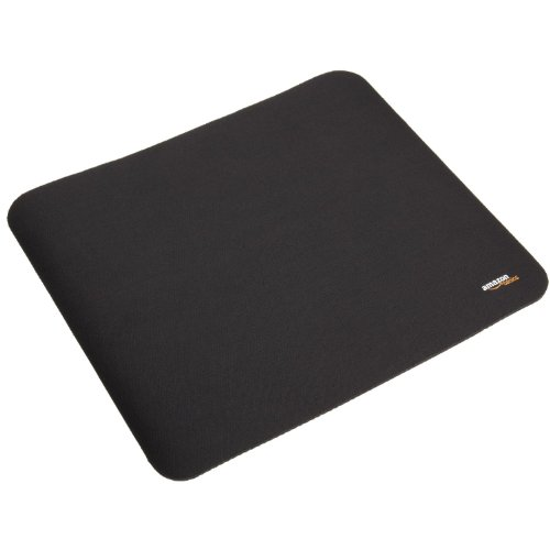 amazonbasics-mouse-pad-black