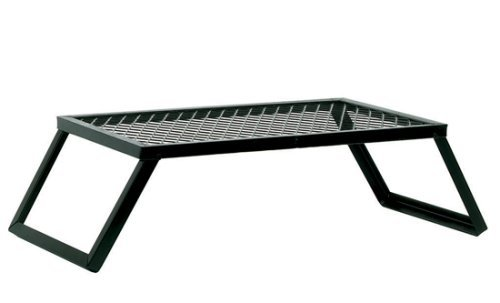 Texsport Heavy Duty Camp 24 X 16 Grill by Texsport -