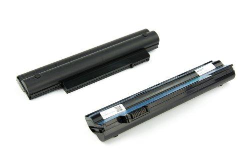 Batterie de rechange compatible avec aCER uM09H36 et 70/78/noir