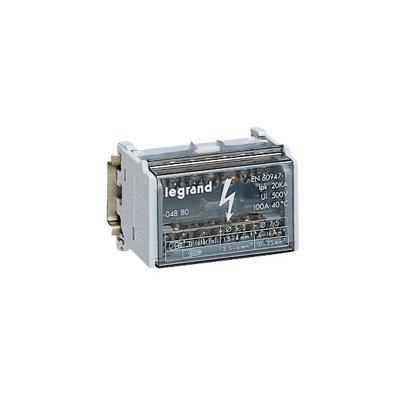 legrand-004880-morsettiera-2-x-14-pin