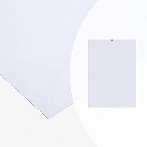 700x1000 Antiglare UV stable poster covers for Snap Frames