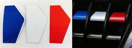 adhesivo-para-rejilla-diseo-de-la-bandera-de-francia-para-renault-clio-172182cup-trophy-20
