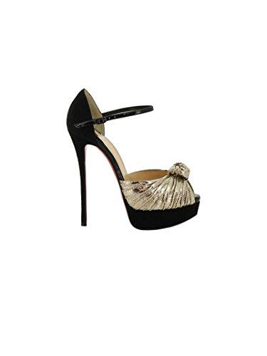 christian-louboutin-femme-11704023053-noir-or-cuir-sandales