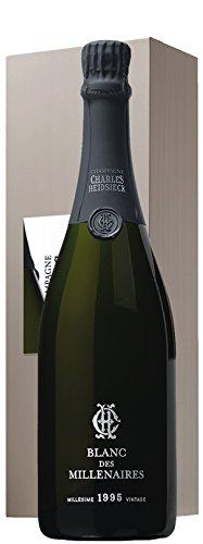 charles-heidsieck-blanc-des-millenaires-1995-champagne-075l