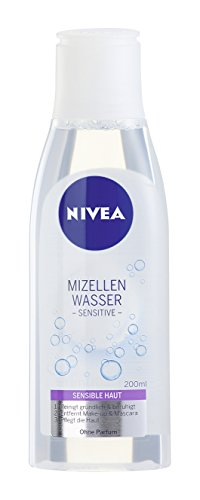 nivea-sensitive-3-in-1-reinigungsfluid-fur-sensible-haut-1er-pack-1-x-200-ml