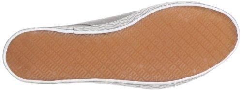 Puma Kamila Espadrillas 354797, Sneaker Donna Grigio (Grau (opal gray-peach blush 01))