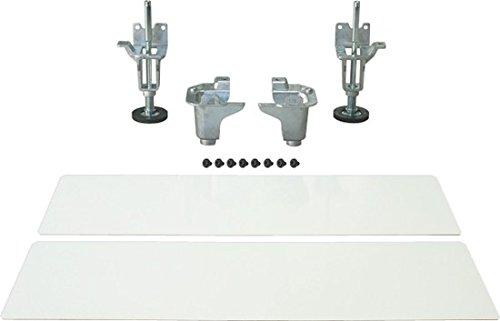 Bosch WMZ20440 Waschmaschinenzubehör / Sonderzubehör