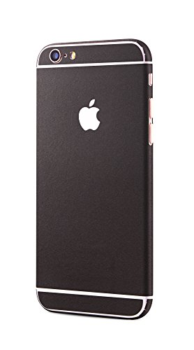 apple-iphone-6s-iphone-6-film-adhesif-protection-complete-le-style-metallique-optique-alu-glamour-sk