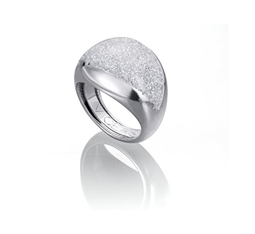 ANILLO VICEROY B1074A015-10 BIJOUX MUJER