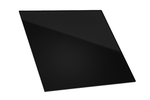 Cheap Formatt-Hitech 165x165mm Firecrest Neutral Density 2.1 Filter