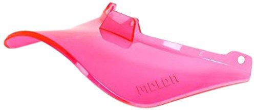 Melon Sweet Pink Visor,DMVTL.002