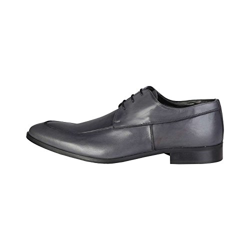 Made in Italia LEONCE Chaussures à lacets Homme