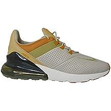 huge selection of b3215 b34f3 Nike Herren Air Max 270 Premium Laufschuhe