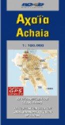 Achaia Province