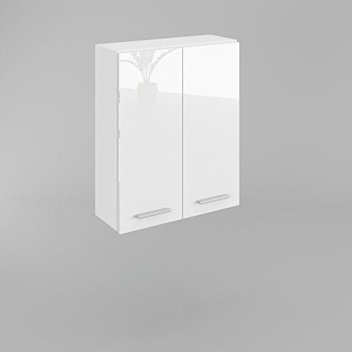 gabi-armoire-suspendue-armoire-suspendue-avec-2-portes-armoire-salle-de-bain-le-corps-blanc-haute-br