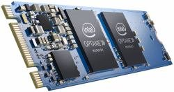 Intel optane Memory 32 GB PCIe M.2 80 mm Retail Caja