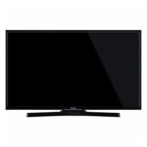 Panasonic Tv led 43'' tx43e200 full hd -...