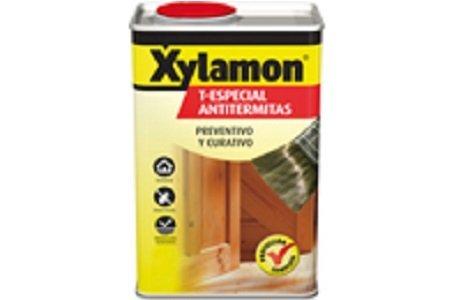 xylamon-tratamiento-especial-termitas-xylamon-25-l