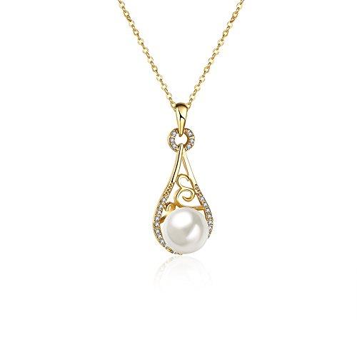 ytb-nickel-frei-antiallergische-echt-vergoldet-traditionellen-design-knstliche-pearl-anhnger-halsket