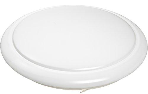 AEG Globe LED 7.5W 450 Lumen 3000 Kelvin Energiesparlampe Fassung E27 529947