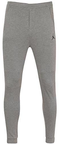 nike-air-jordan-knit-city-pant-pantalon-pour-homme-homme-gris-noir-34